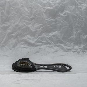 مسواک کفش