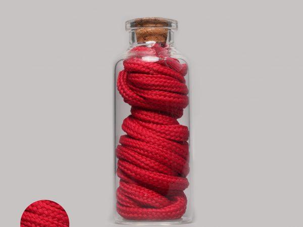بند بوت قرمز